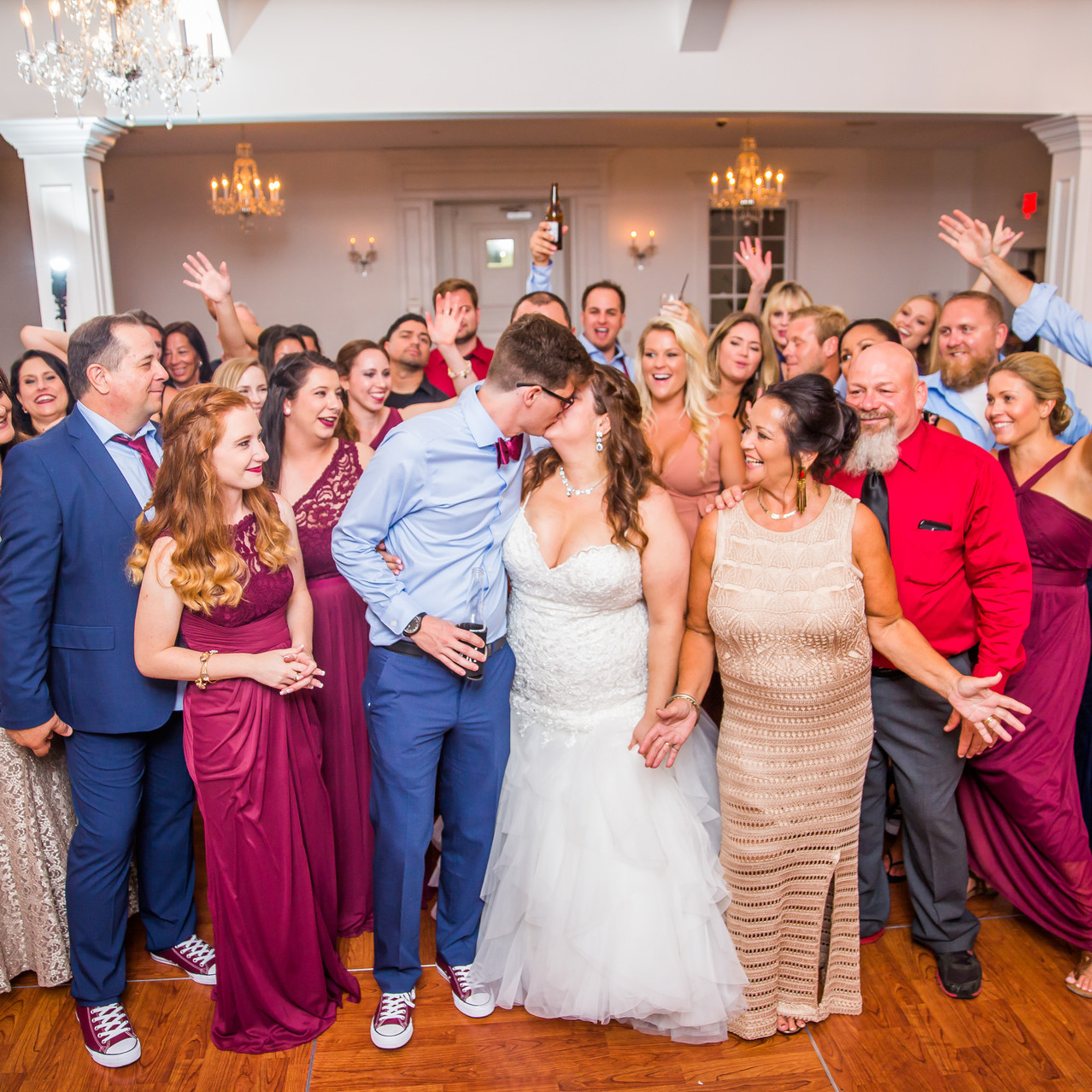 7-8-2018_Brittany + Eric-R-355