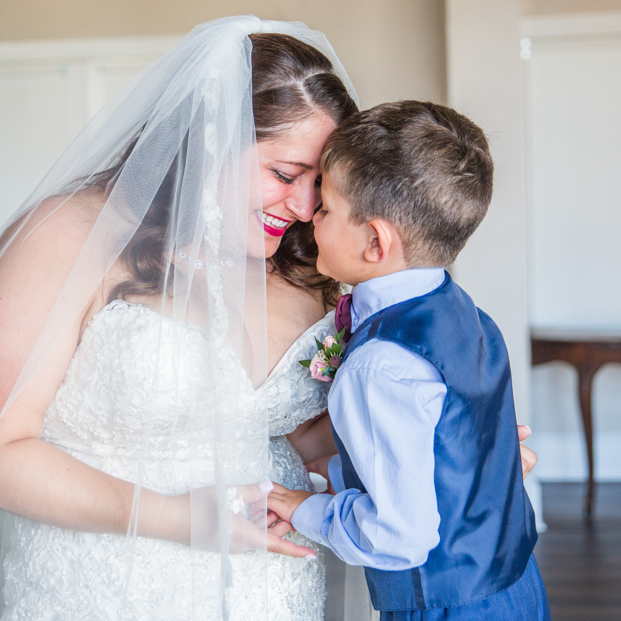 7-8-2018_Brittany + Eric-GR-222