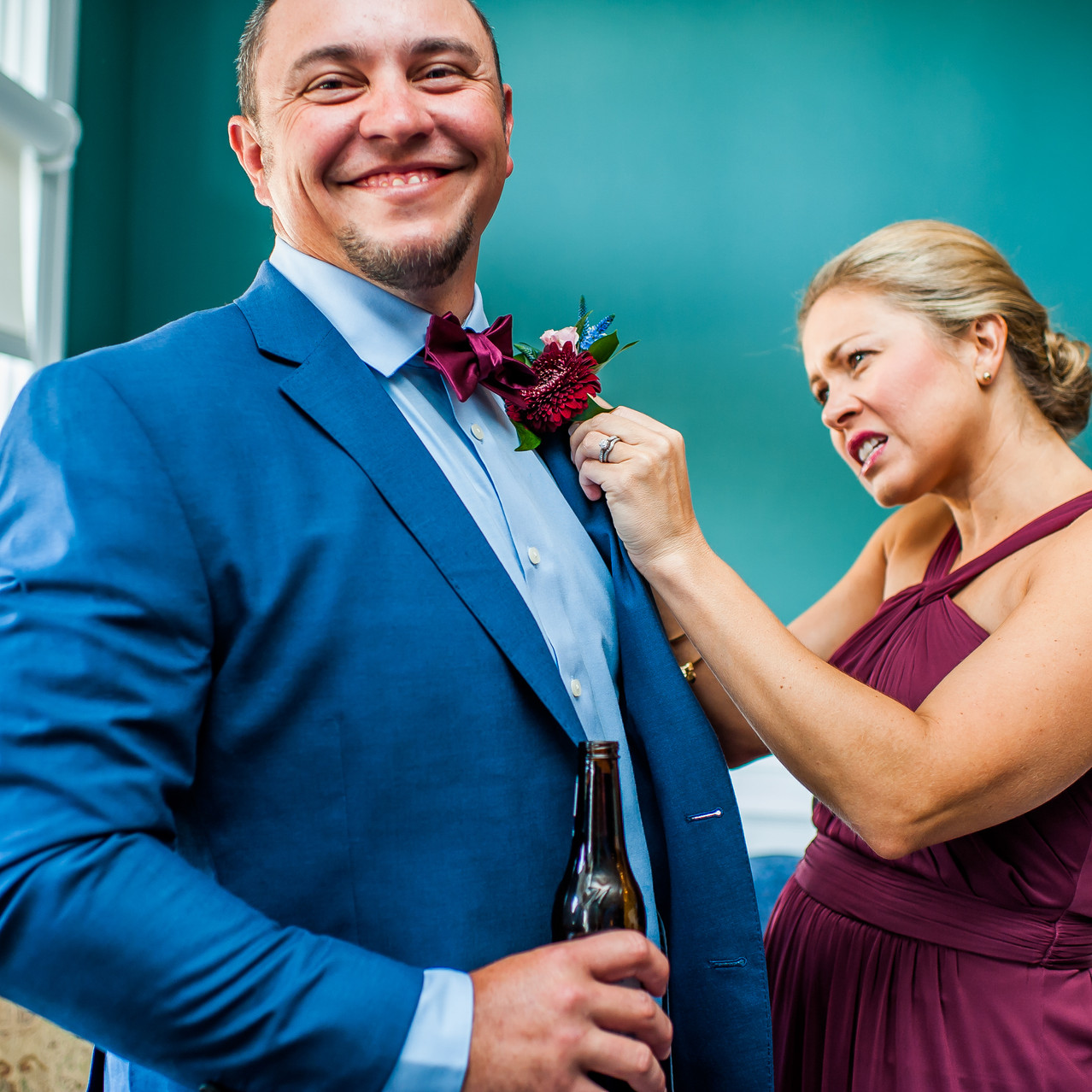 7-8-2018_Brittany + Eric-GR-277