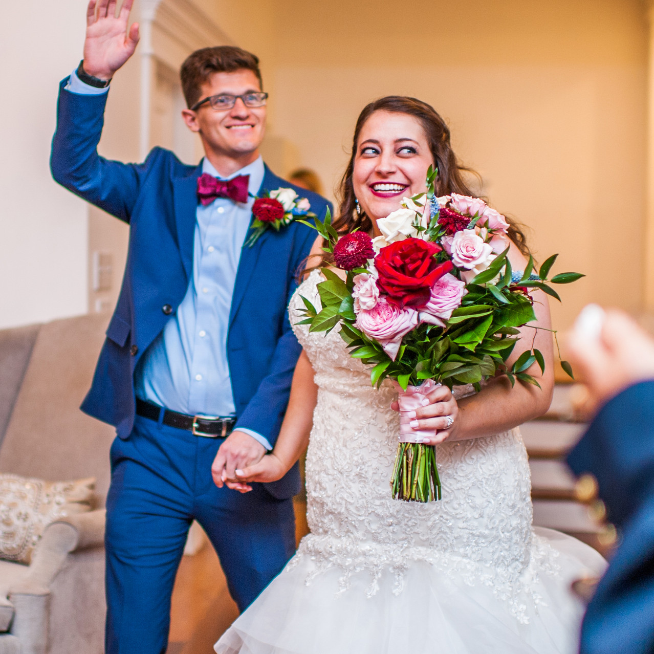 7-8-2018_Brittany + Eric-R-38