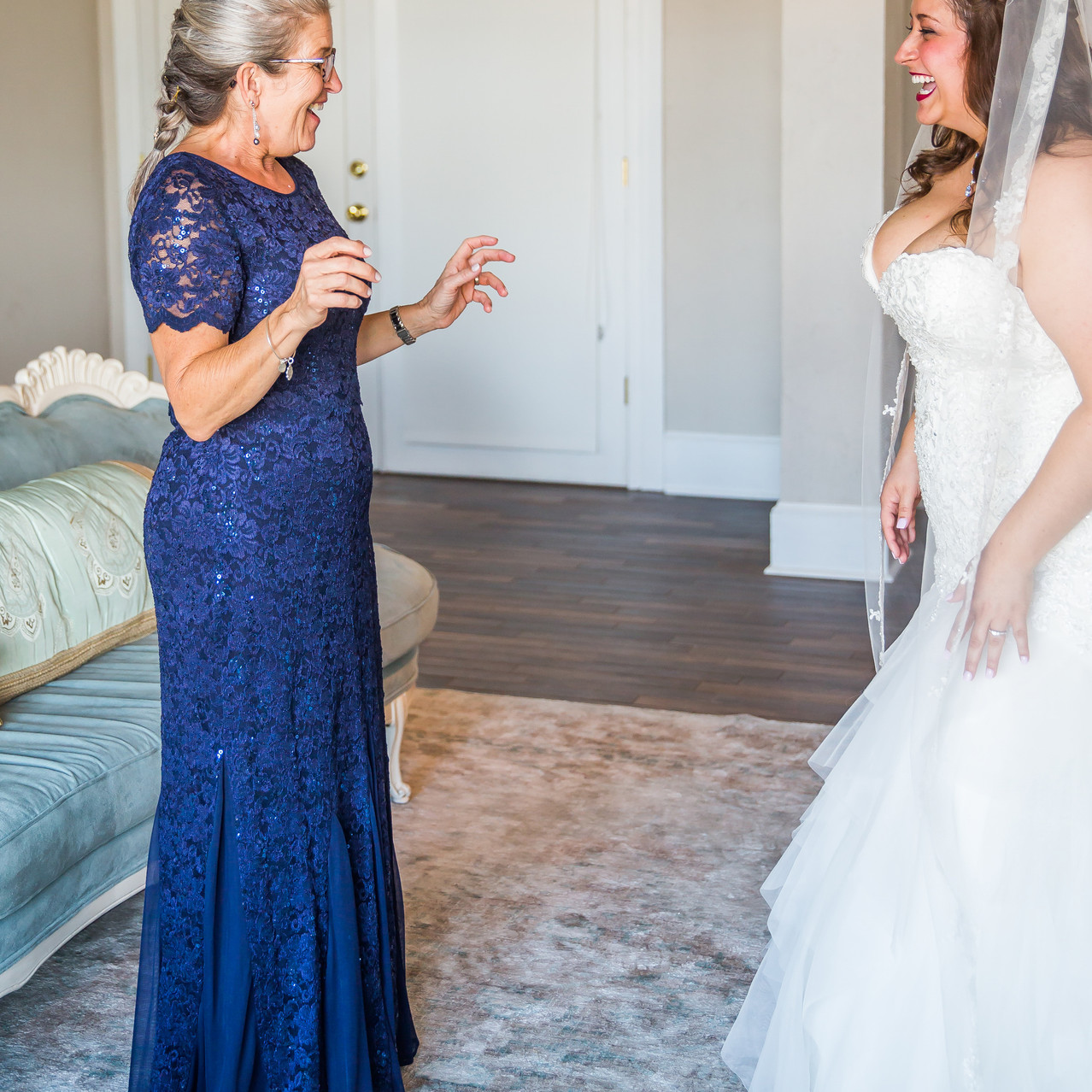 7-8-2018_Brittany + Eric-GR-156