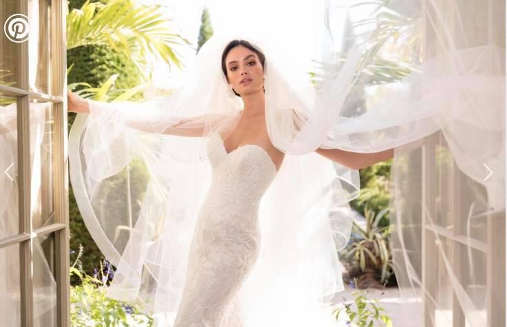 Lola Grace Bridal | Daytona Beach Wedding Dresses & Bridal Gowns