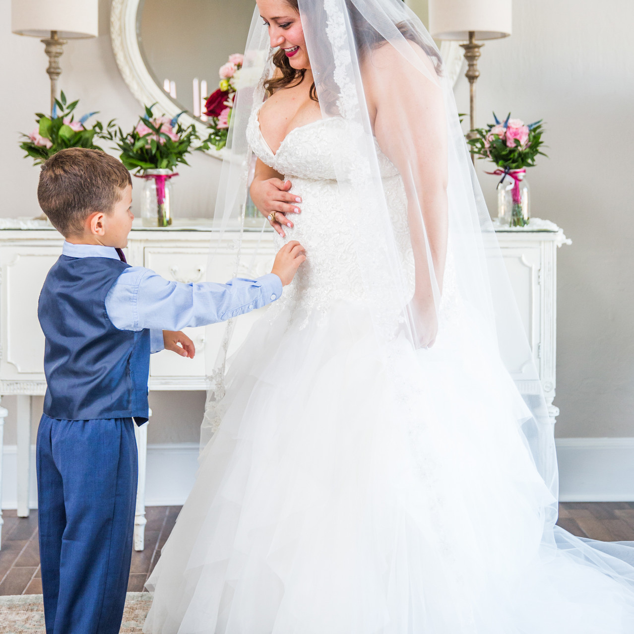 7-8-2018_Brittany + Eric-GR-214