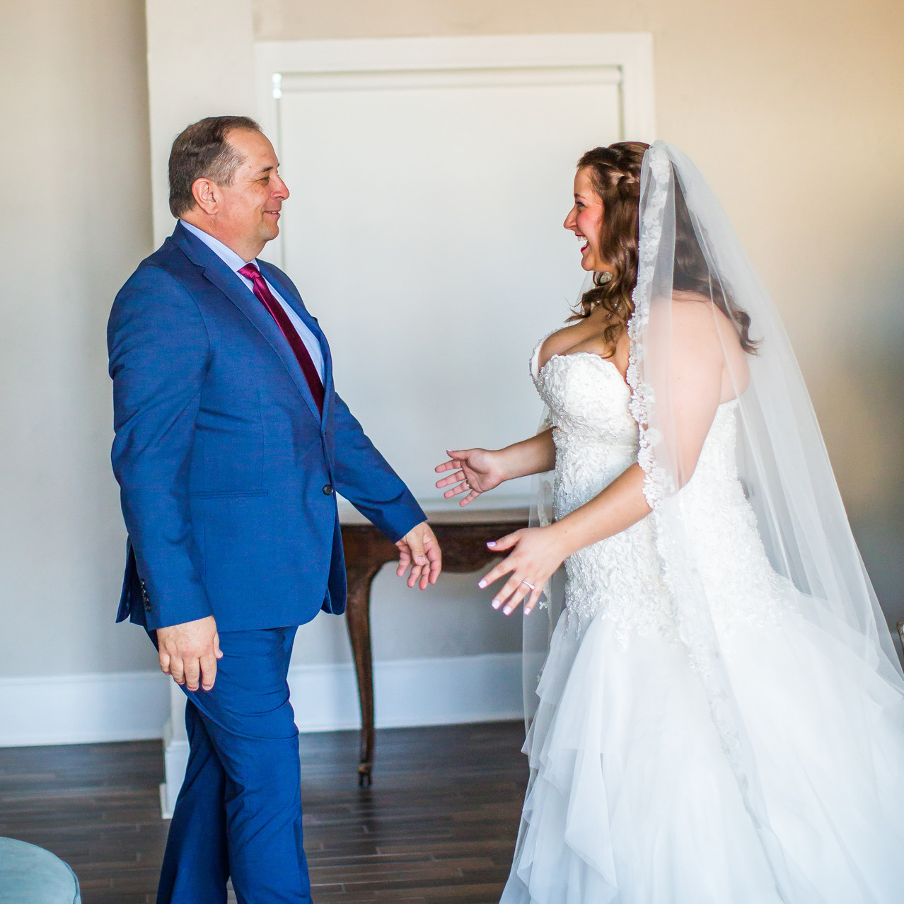 7-8-2018_Brittany + Eric-GR-175