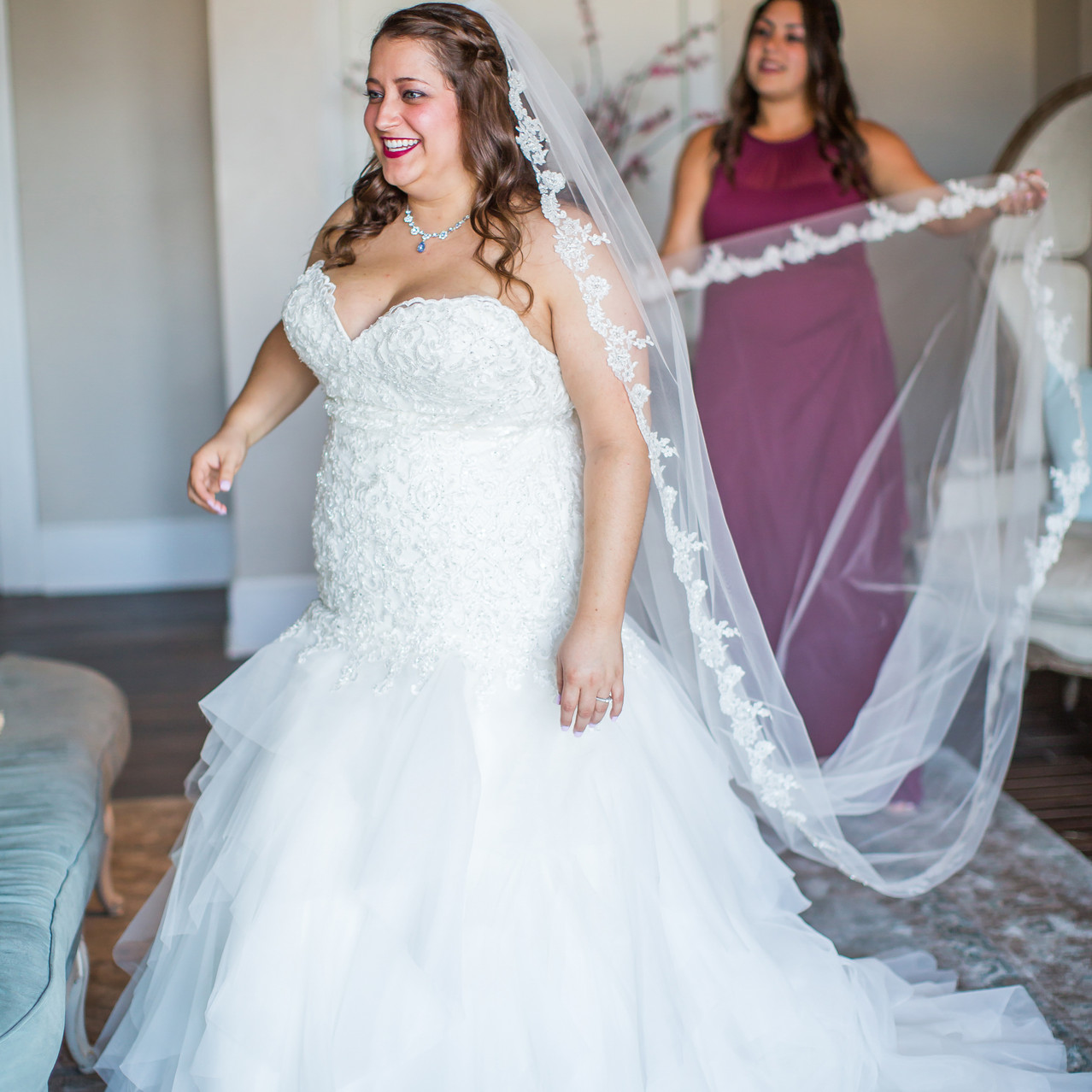 7-8-2018_Brittany + Eric-GR-143