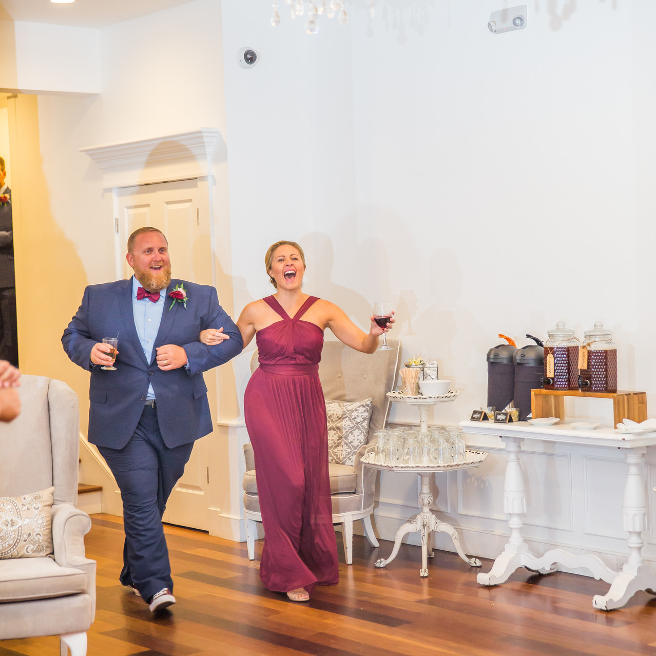 7-8-2018_Brittany + Eric-R-18