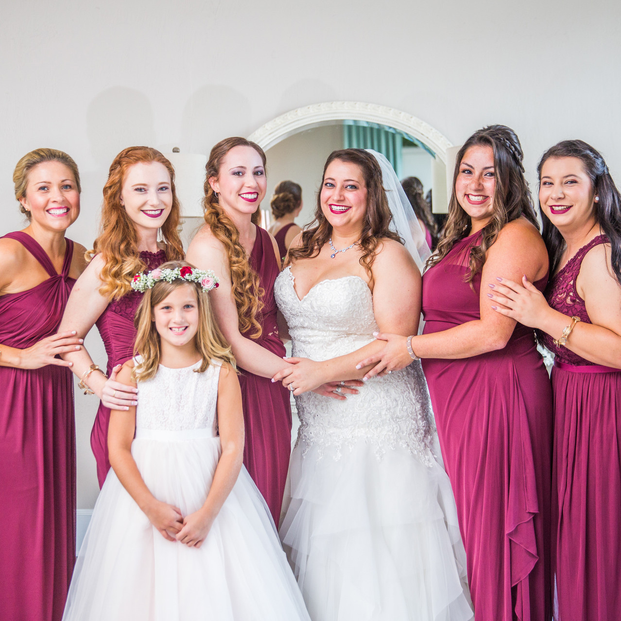 7-8-2018_Brittany + Eric-GR-198