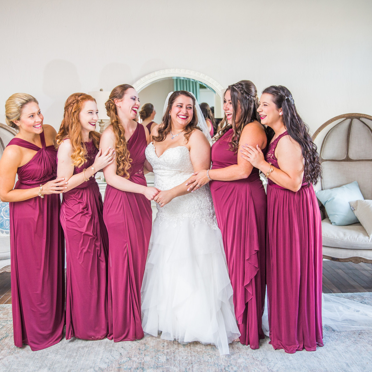 7-8-2018_Brittany + Eric-GR-192