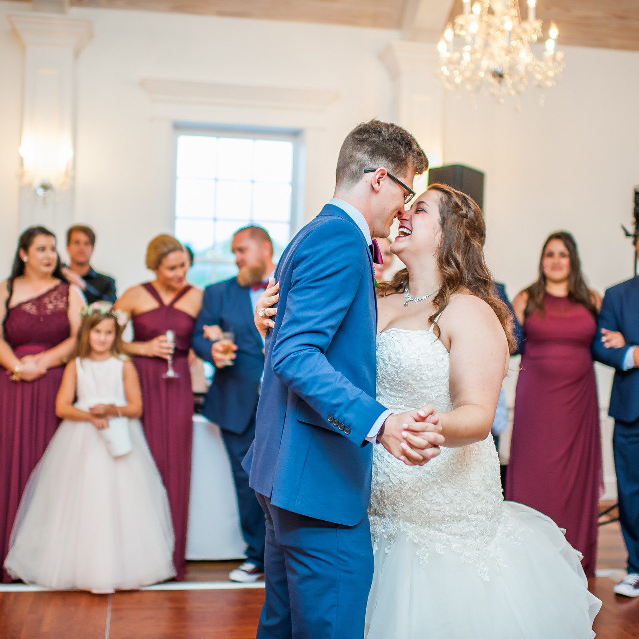 7-8-2018_Brittany + Eric-R-46