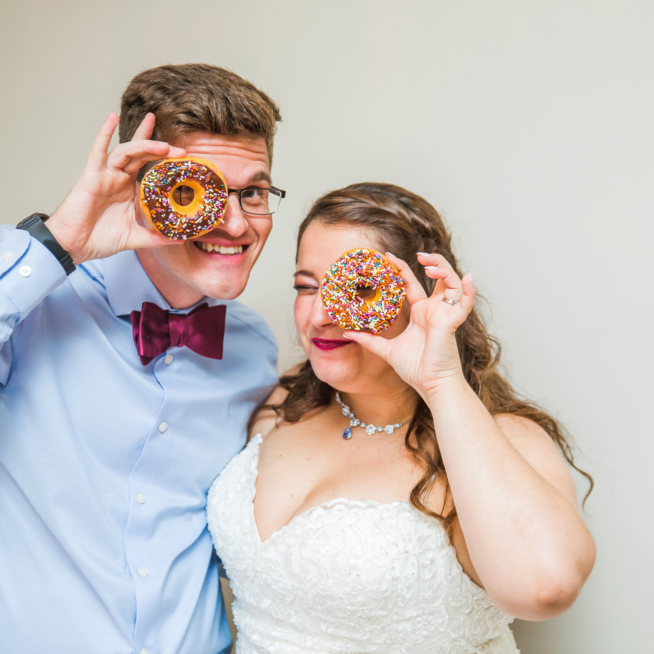 7-8-2018_Brittany + Eric-R-150