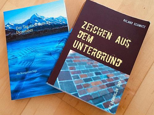 Bücher im Bundle