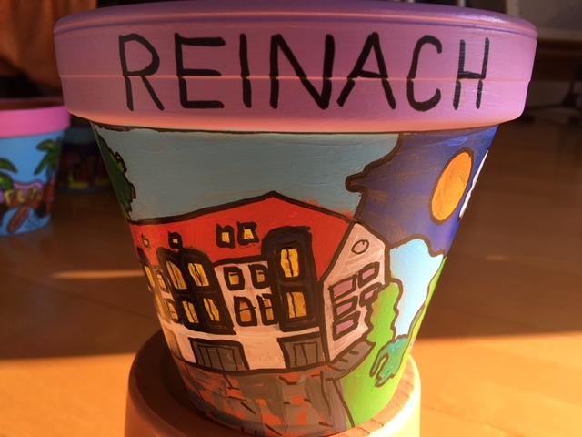 Reinch BL