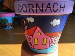 Dornach SO