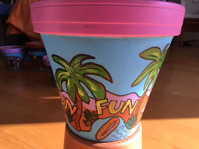 Sun-Fun