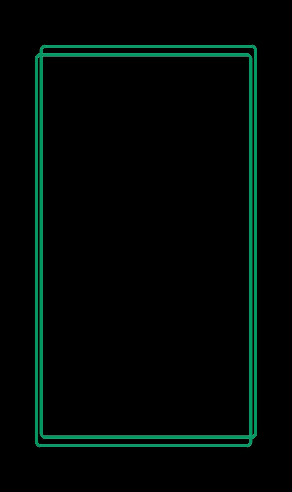 Zeichenfläche 6.png