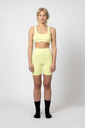 EXPLORER Cycling Shorts