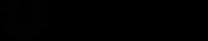 1280px-Dropbox_logo_2017_edited.png
