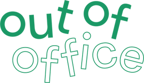 out of office network - creative resources