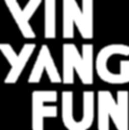 yinyangfunweiss.png
