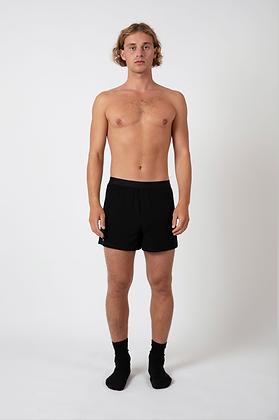 HABEMUS PAPAM 2.0 boxer shorts