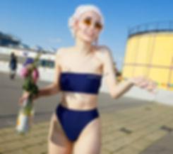 Kopie%20von%20Sustainable%20Swimwear%20M