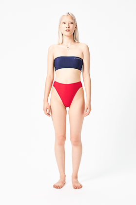 KALIMOTO Swim Pants