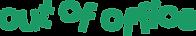 ooo_logo_horizontal.png