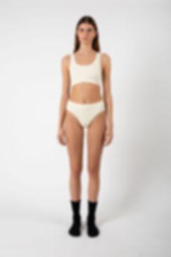 Miyagi Underwear_1.jpg