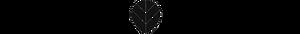 Thrive-Global-Logo_edited.png