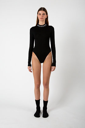 WONDERBODY Longsleeve Body