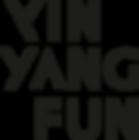 yinyangfun.png