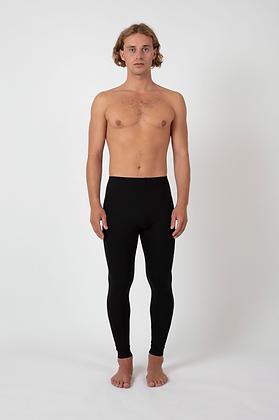 SKIWASSER Lange Unterhose