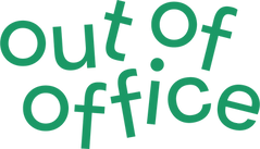 out of office network