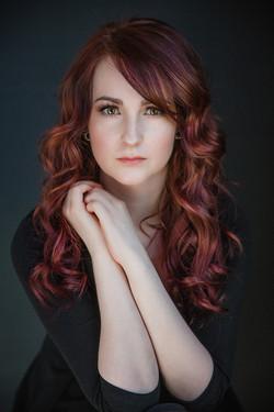 Elise Smith - Master Stylist
