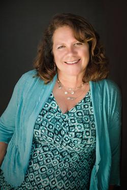 Rhonda Koehn - Ideal Protein Weight