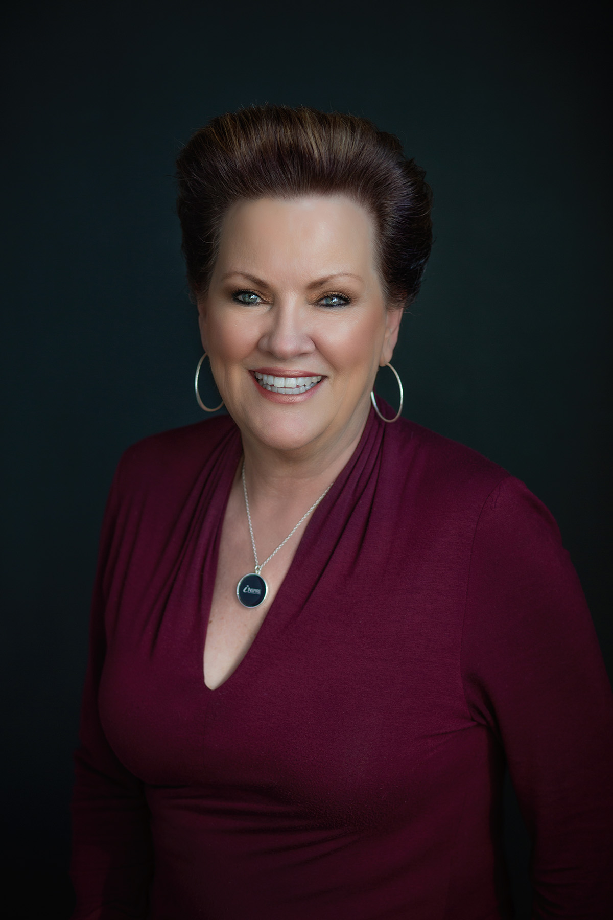 Nancy Schumaker