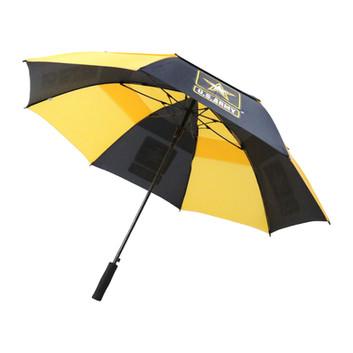 U.S. Army Double Canopy Umbrella-2.jpg