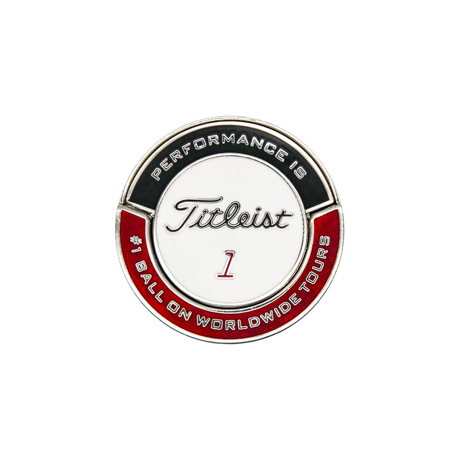 Titleist Ball Marker (Black Red)-1.jpg