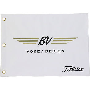 Vokey-Design-Bag-Tag-(Diamond-BV)-1.JPG.jpg