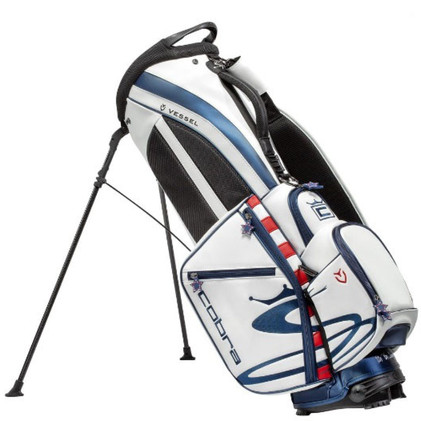 cobra-us-open-Limited-stand-2.jpg