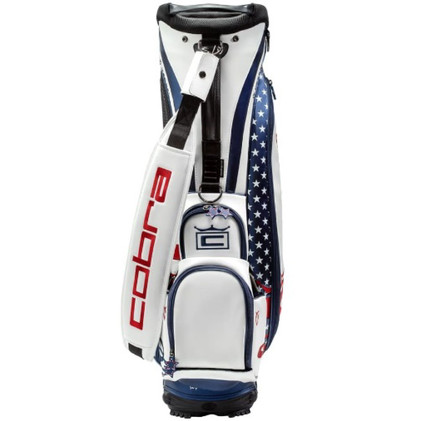 cobra-us-open-Limited-stand-3.jpg