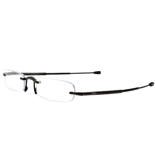 Callaway Reading Glasses