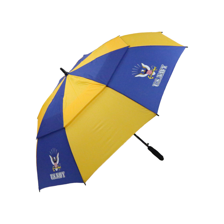 U.S. Navy Double Canopy Umbrella-1.jpg