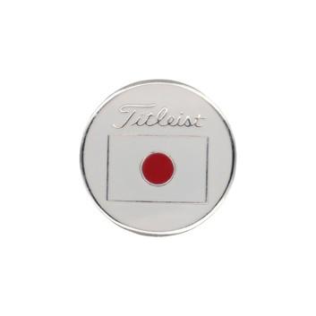 TL Ball Marker Small Japan3.jpg