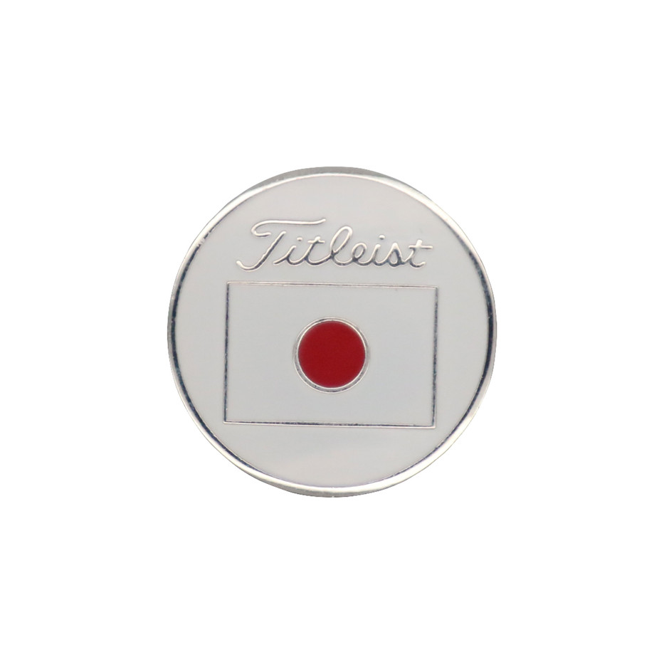 TL Ball Marker Small Japan3.jpg