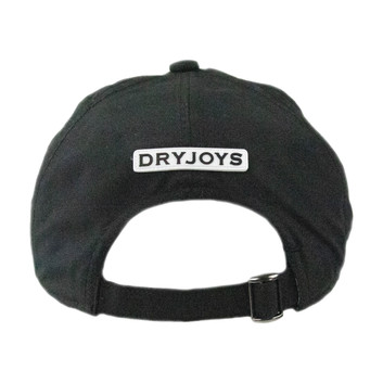 FootJoy DRYJOYS Rain Cap (Black)-4.jpg