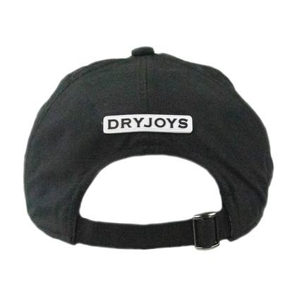 FootJoy DRYJOYS Rain Cap (Black)-4.jpg
