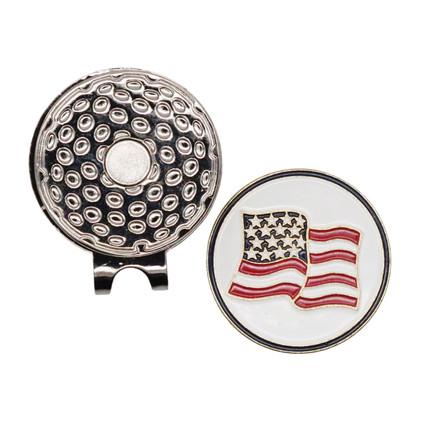 PGA-American-Flag-Ball-Marker-2.jpg
