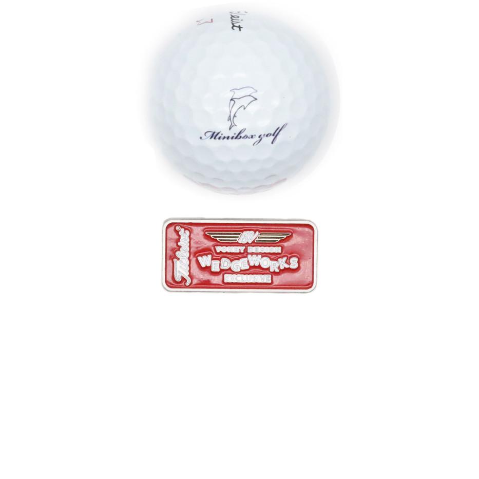 Vokey-Design-Metal-Ball-Marker-(4個セット)-3