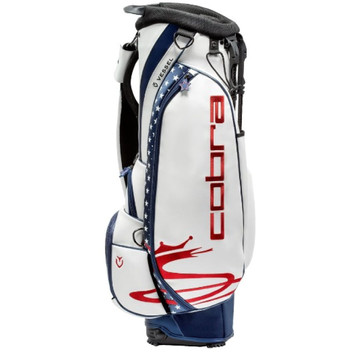 cobra-us-open-Limited-stand-4.jpg